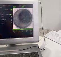 Лазерная коррекция зрения методом Super Lasik и Femto Lasik